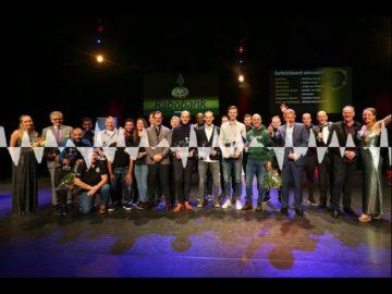 Bakkie Doen – Bakkie Doen: Westfriese Sportverkiezingen