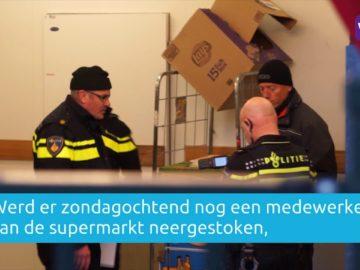 Bewoners Kersenboogerd Hoorn zijn klaar met overlast veroorzakende jongeren