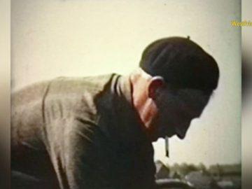 bollen kweken in 1964