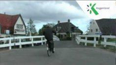 Gemeente Koggenland – promotie video (2011)