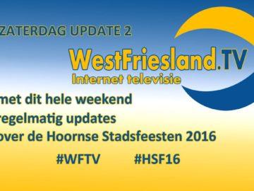 HSF16 Zaterdag update-2