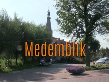 Medemblik (Noord Holland)