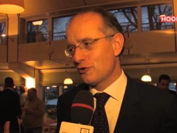 MijnHoorn2014 | Westfrieslandinbedrijf.nl