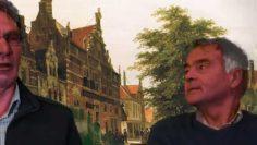 Stedenbroec in de gouden eeuw