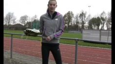 Westfries Talent – Nadine Visser RTV-NH