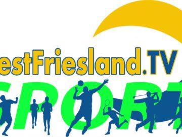 WestFriesland.TV Sport