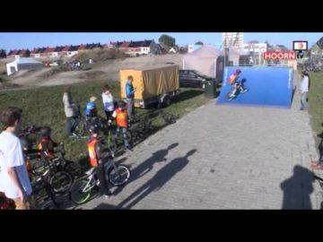Workshops fietscross