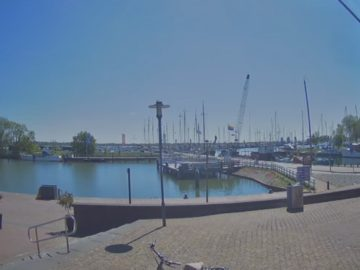 enkhuizen_video_webcam