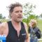 Triathlon Heerhugowaard -Slowmo video