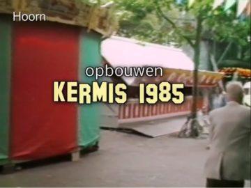 kermis_hoorn_1985