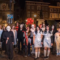 Halloween Horror Walk Hoorn 2019 [promo]