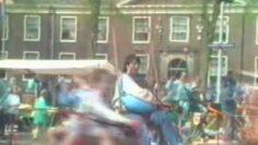 bevrijdingsdag_1986